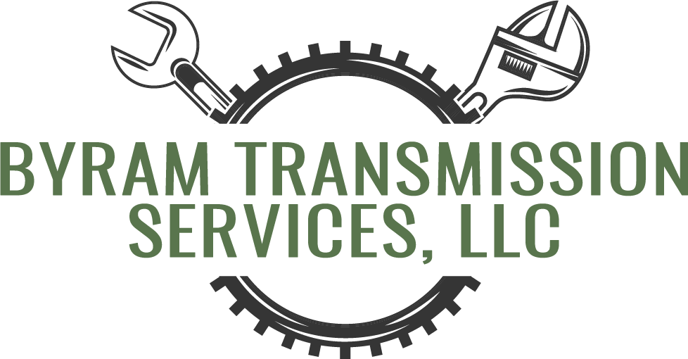 Byram Transmission Services, LLC